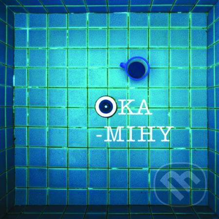 Fatimma.cz Oka-mihy Image