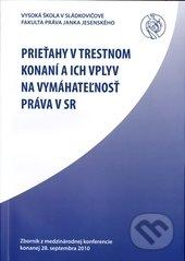 Peticenemocnicesusice.cz Prieťahy v trestnom konaní a ich vplyv na vymáhateľnosť práva v SR Image