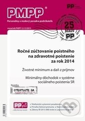 Fatimma.cz PMPP 12-13/2015 Image