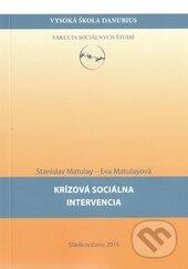 Fatimma.cz Krízová sociálna intervencia Image