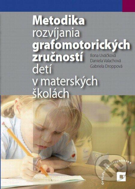 Peticenemocnicesusice.cz Metodika rozvíjania grafomotorických zručností detí Image