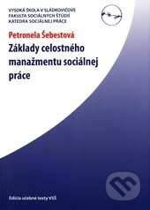 Venirsincontro.it Základy celostného manažmentu sociálnej práce Image