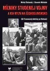 Newdawn.it Míľniky studenej vojny a ich vplyv na Československo Image