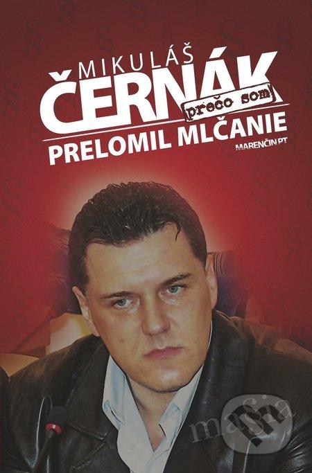 Peticenemocnicesusice.cz Prečo som prelomil mlčanie Image