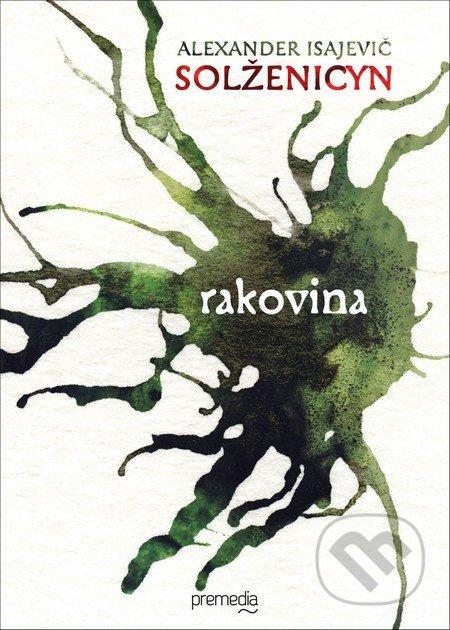 Fatimma.cz Rakovina Image