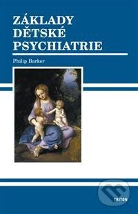 Bthestar.it Základy dětské psychiatrie Image