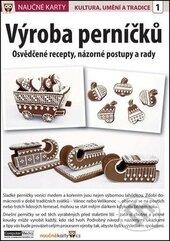 Fatimma.cz Výroba perníčků Image