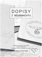 Interdrought2020.com Dopisy z wehrmachtu Image