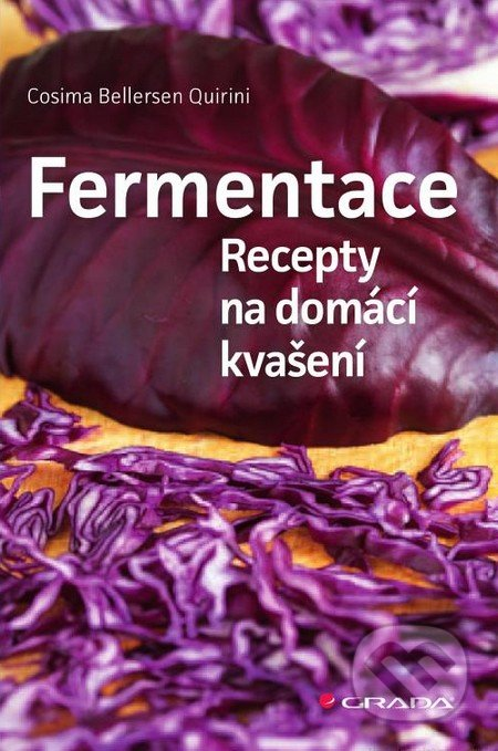 Fatimma.cz Fermentace Image