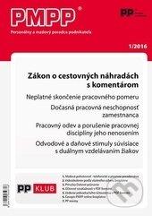 Peticenemocnicesusice.cz PMPP 1/2016 Image