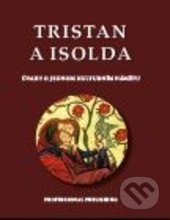 Venirsincontro.it Tristan a Isolda Image