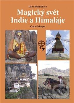 Interdrought2020.com Magický svět Indie a Himaláje Image