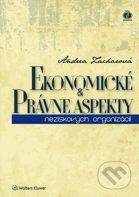 Peticenemocnicesusice.cz Ekonomické a právne aspekty neziskových organizácií Image