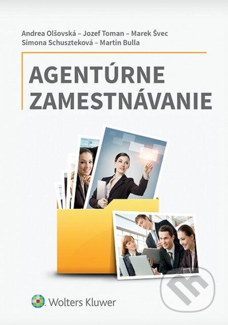 Removu.cz Agentúrne zamestnávanie Image