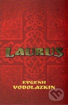 Bthestar.it Laurus Image