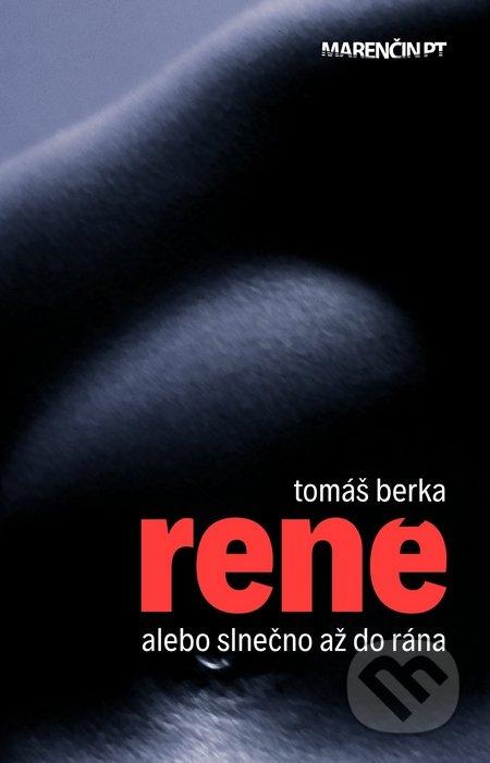 Removu.cz René Image