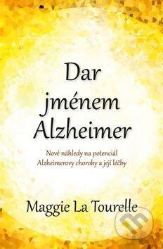 Fatimma.cz Dar jménem Alzheimer Image