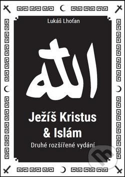 Fatimma.cz Ježíš Kristus a islám Image