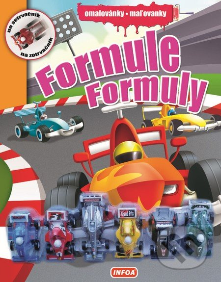 Venirsincontro.it Formule / Formuly Image