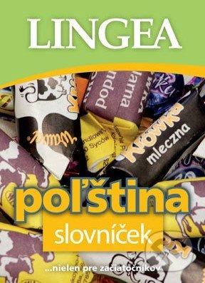 Venirsincontro.it Poľština slovníček Image