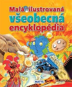 Interdrought2020.com Malá ilustrovaná všeobecná encyklopédia Image