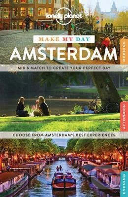Make My Day Amsterdam -