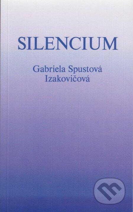 Fatimma.cz Silencium Image