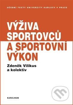 Interdrought2020.com Výživa sportovců a sportovní výkon Image