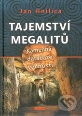 Interdrought2020.com Tajemství megalitů Image