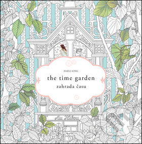 Newdawn.it The Time Garden Image
