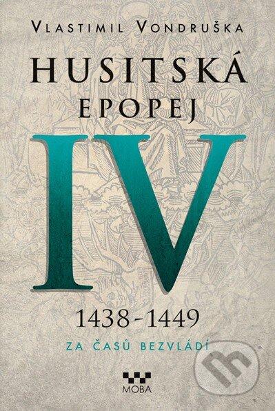 Newdawn.it Husitská epopej IV (1438 - 1449) Image