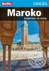 Peticenemocnicesusice.cz Maroko Image