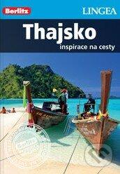 Interdrought2020.com Thajsko Image