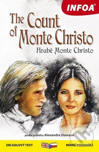 Fatimma.cz The Count of Monte Christo/Hrabě Monte Christo Image