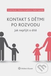 Fatimma.cz Kontakt s dětmi po rozvodu Image