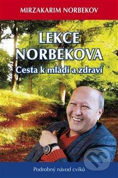 Excelsiorportofino.it Lekce Norbekova - Cesta k mládí a zdraví Image