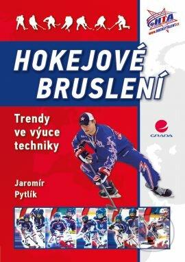 Peticenemocnicesusice.cz Hokejové bruslení Image