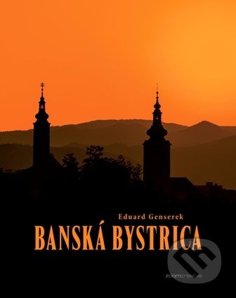 Fatimma.cz Banská Bystrica Image