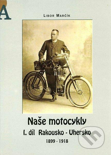 Interdrought2020.com Naše motocykly I. Image