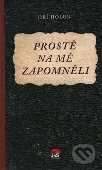 Fatimma.cz Prostě na mě zapomněli Image