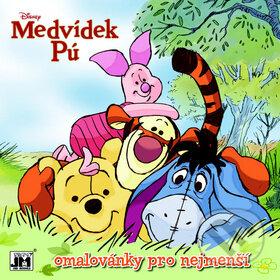 Interdrought2020.com Medvídek Pú Image