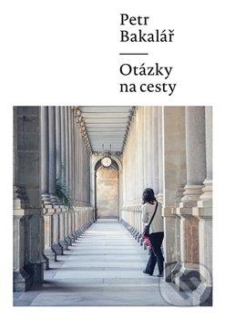 Fatimma.cz Otázky na cesty Image