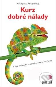 Fatimma.cz Kurz dobré nálady Image