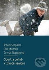 Fatimma.cz Sport a pohyb v životě seniorů Image
