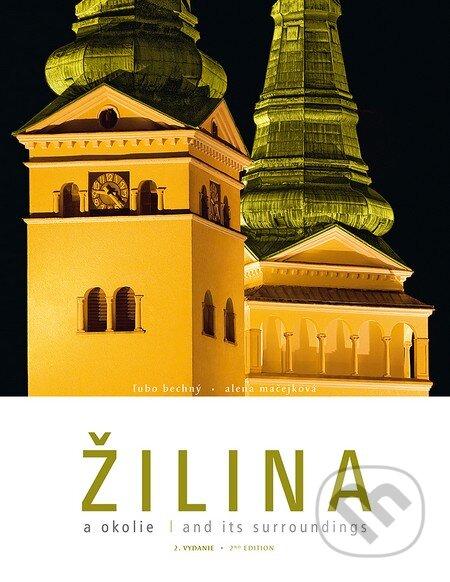 Fatimma.cz Žilina a okolie Image