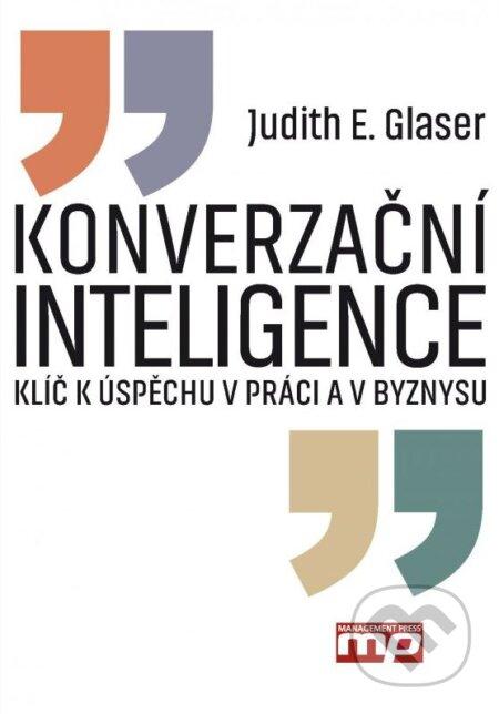 Fatimma.cz Konverzační inteligence Image