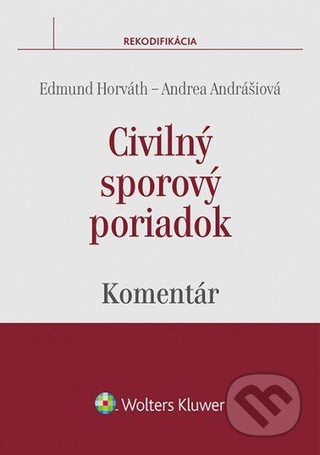 Fatimma.cz Civilný sporový poriadok Image