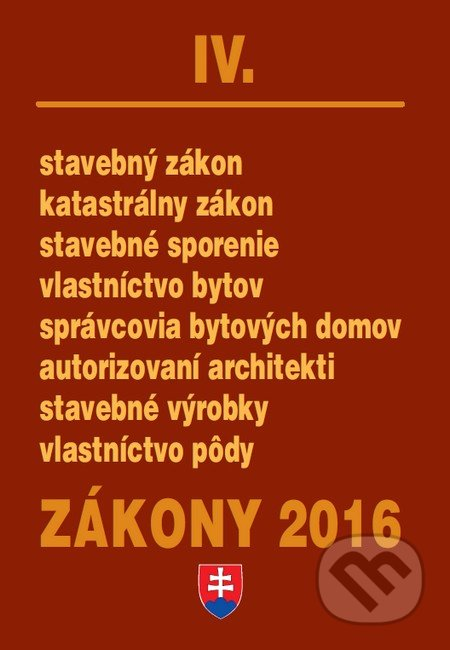 Fatimma.cz Zákony 2016/IV Image