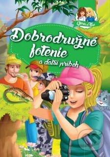 Interdrought2020.com Dobrodružné fotenie a ďalší príbeh Image