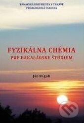 Fatimma.cz Fyzikálna chémia Image